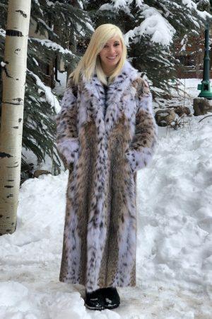 20180207 lynx American lynx coat 1 1000x1176 1