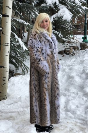 20180207 lynx American lynx coat 2 1000x1176 2
