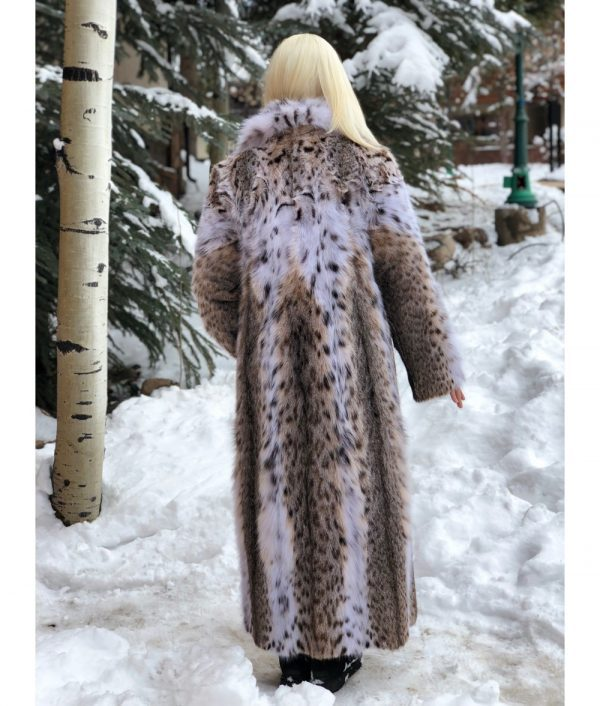 20180207 lynx American lynx coat 3 1000x1176 1