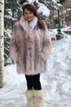 20180207 lynx Canadian lynx jacket 1 1000x1176 1