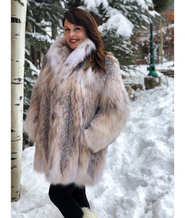 20180207 lynx Canadian lynx jacket 2 1000x1176 1