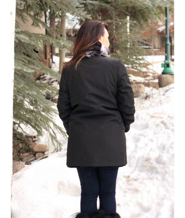 20180214 mink chinchilla black sheared mink chinchilla tuxedo reversible 5 1000x1176 1