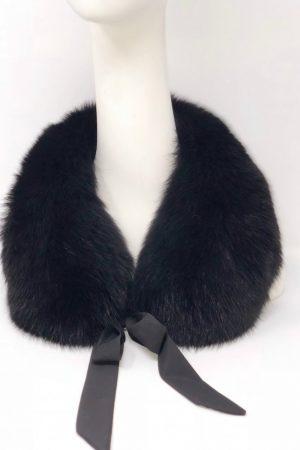 20180222 fox black fox collar tie 1000x1176 1 min