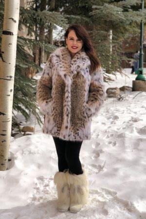 20180305 lynx American lynx jacket 1 1000x1176 1