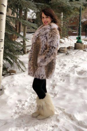 20180305 lynx American lynx jacket 3 1000x1176 1