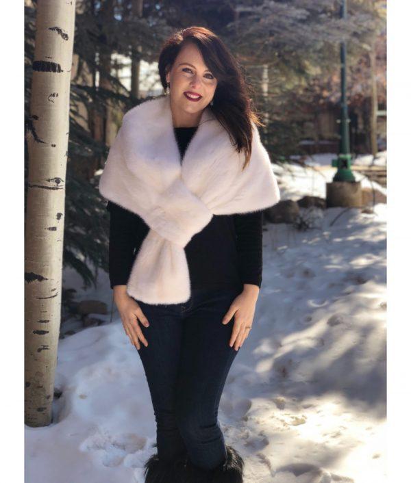 20180306 mink white mink shawl stole 1 1000x1176 1