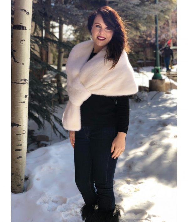 20180306 mink white mink shawl stole 2 1000x1176 1