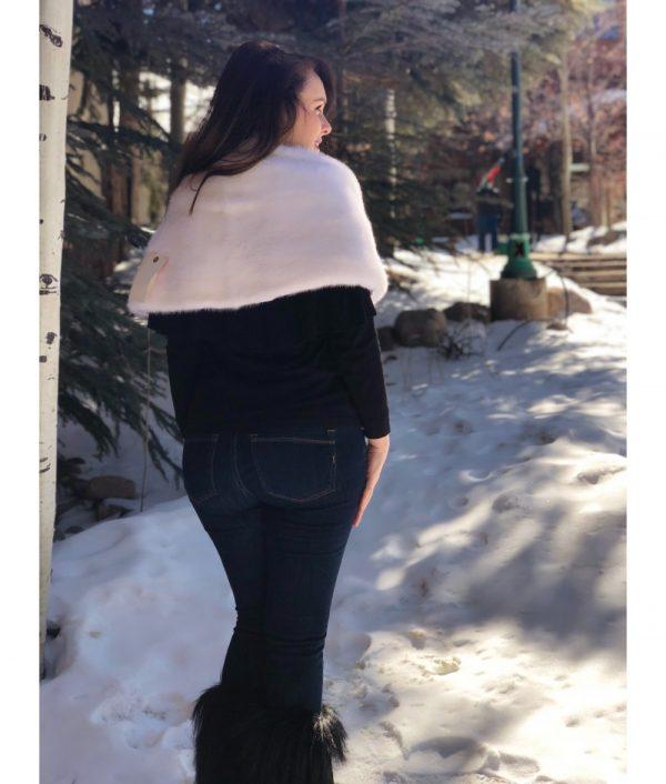 20180306 mink white mink shawl stole 3 1000x1176 1