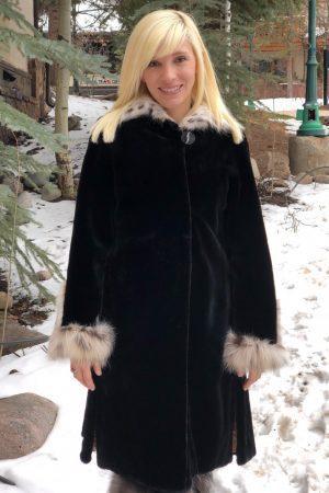 20180321 beaver lynx black sheared beaver lynx trim fur 1 1000x1176 1