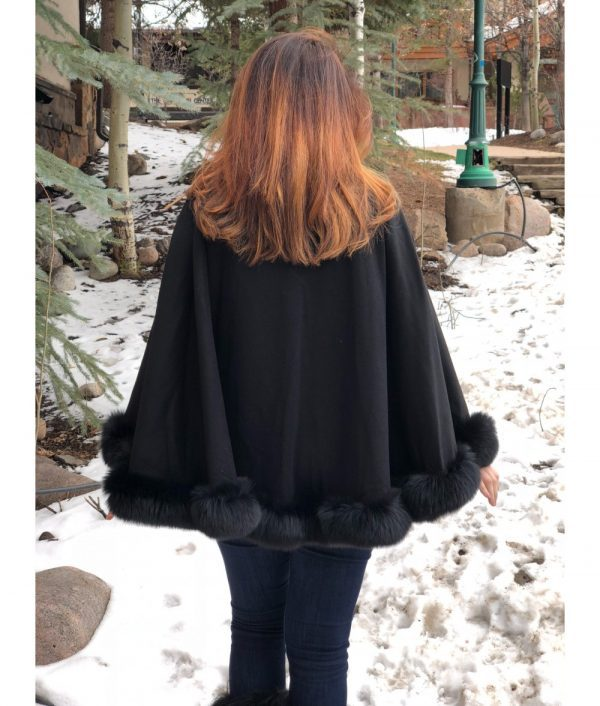 20180321 fox black fox fur cashmere cape 3 1000x1176 1