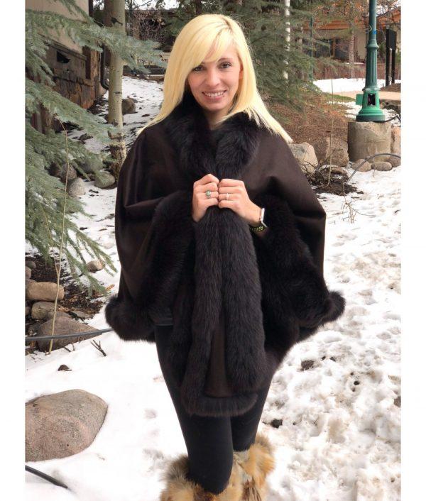 20180321 fox brown fox fur cashmere cape 1 1000x1176 1