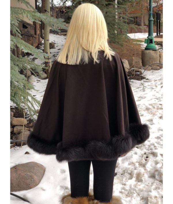 20180321 fox brown fox fur cashmere cape 3 1000x1176 1