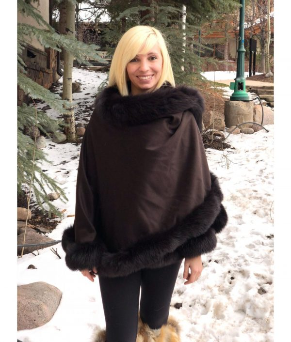 20180321 fox brown fox fur cashmere cape 4 1000x1176 1