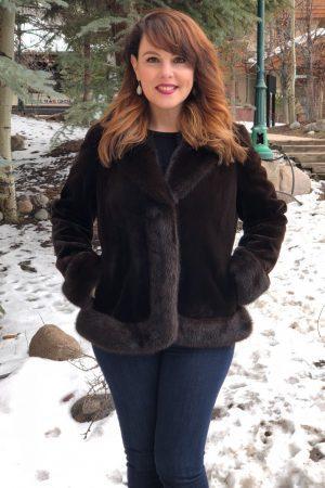 20180321 mink brown sheared mink long hair mink short fur 1 1000x1176 1