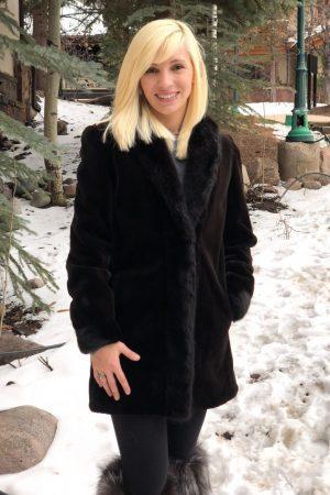 20180321 mink fox blach sheared mink black fox tuxedo fur reversible 1 1000x1176 1