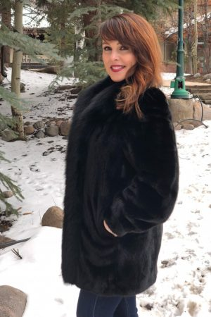 20180321 mink fox ranch mink black fox tuxedo fur jacket 2 1000x1176 1