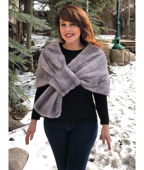 20180321 mink sapphire mink fancy stole shawl 1 1000x1176 1