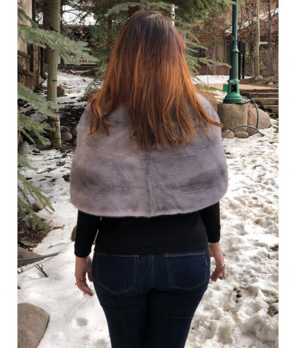 20180321 mink sapphire mink fancy stole shawl 2 1000x1176 1