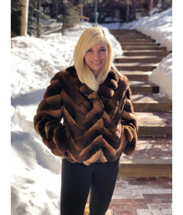 20190129 chinchilla brown beige chinchilla jacket 1 1000x1176 1