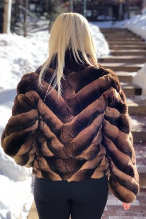 20190129 chinchilla brown beige chinchilla jacket 2 1000x1176 1