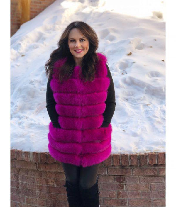 20190129 fox pink fox vest 1 1000x1176 1