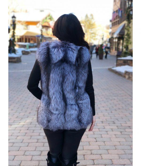 20190129 fox silver fox vest 2 1000x1176 1