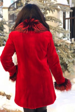 20190129 mink fox red sheared mink red silver fox 2 1000x1176 1