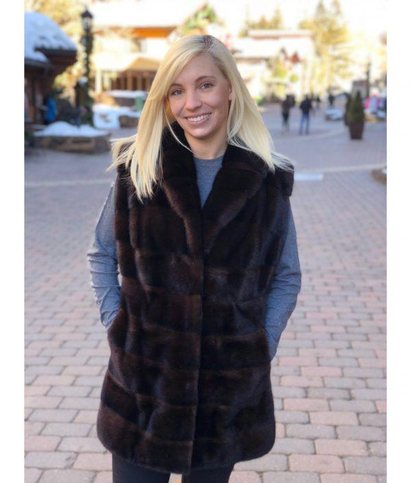 20190129 mink mahogany mink horizontal vest 1 1000x1176 1