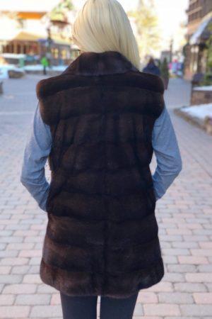 20190129 mink mahogany mink horizontal vest 2 1000x1176 1