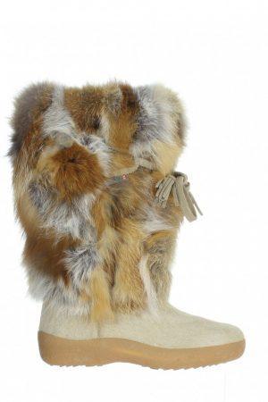 Fox Trot beige side 1000x1176 1