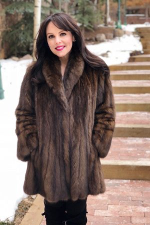 Sable Russian sable shawl collar 1 1000x1176 1
