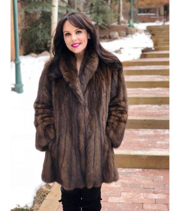 Sable Russian sable shawl collar 1 1000x1176 1