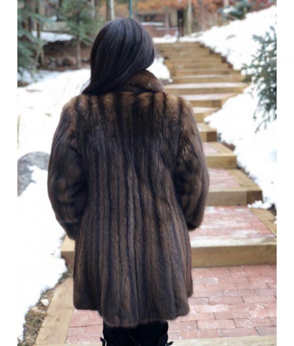 Sable Russian sable shawl collar 2 1000x1176 1