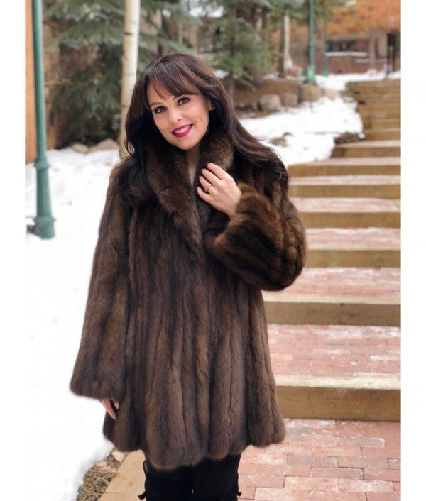 Sable Russian sable shawl collar 3 1000x1176 1
