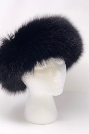 black fox headband 1000x1176 1 min