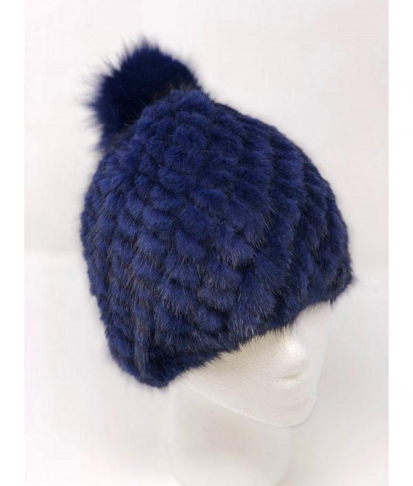 blue braidmink pom 1000x1176 1 min