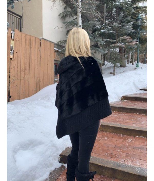 cape blackmink back 1000x1176 1