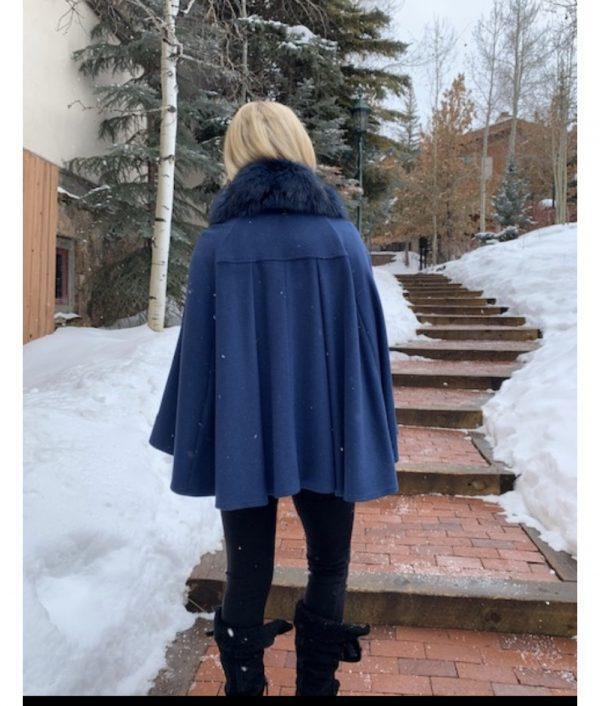 cape blueback 1000x1176 1