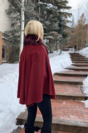 cape redback 1000x1176 1