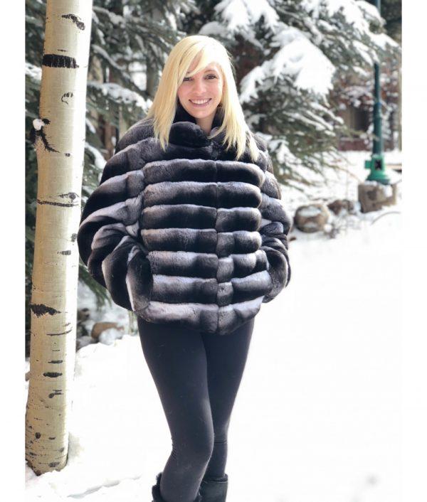 chinchilla Natural chinchilla short jacket 1 1000x1176 1