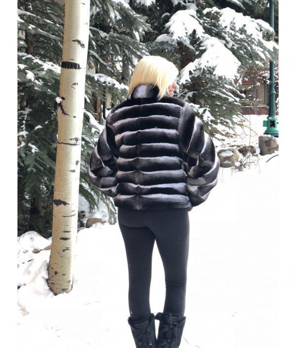 chinchilla Natural chinchilla short jacket 3 1000x1176 1