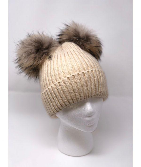 cream knit pompom 1000x1176 1 min