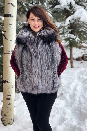 fox silver fox vest 1 1000x1176 1