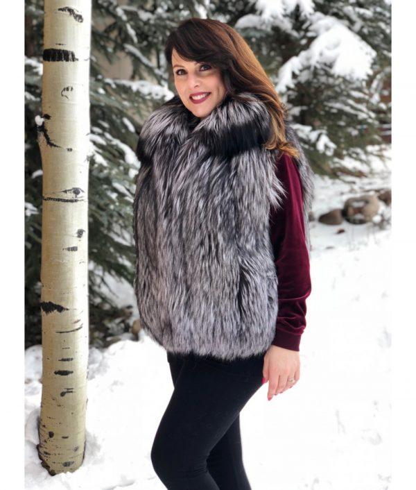 fox silver fox vest 2 1000x1176 1