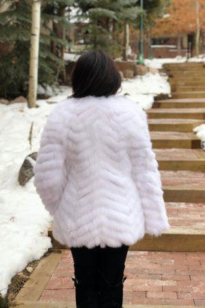 fox white fox diagonal jacket 2 1000x1176 1