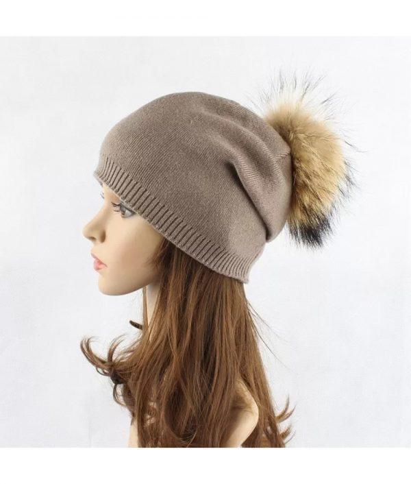 hat14 taupefloppy 1000x1176 1