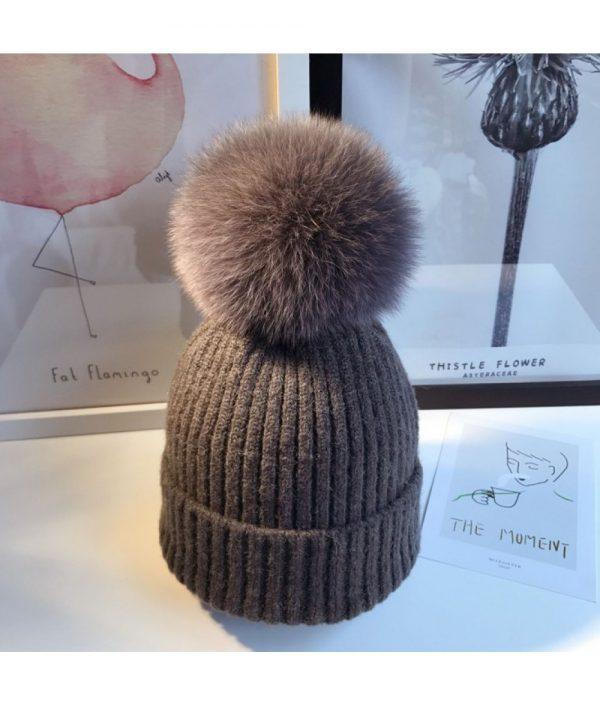 hat39 knitpom gray 1000x1176 1