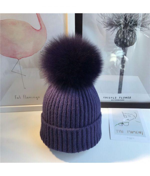 hat39 knitpom purple 1000x1176 1