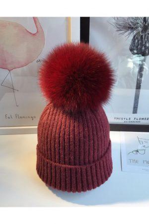 hat39 knitpom red 1000x1176 1