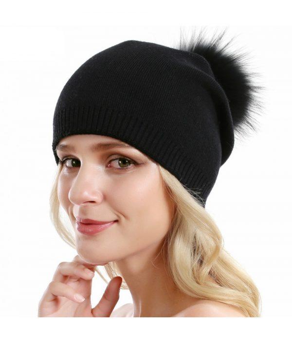 hat40 blackpom 1000x1176 1